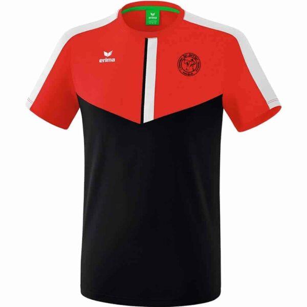 1-Chemnitzer-Ju-Jutsu-Verein-T-Shirt-1082023