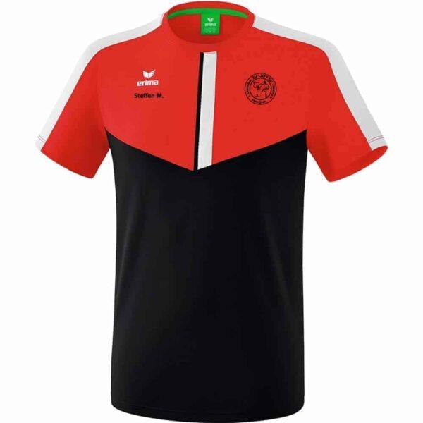1-Chemnitzer-Ju-Jutsu-Verein-T-Shirt-1082023-Name