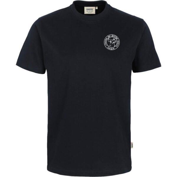 1-Chemnitzer-Ju-Jutsu-Verein-T-Shirt-292-005