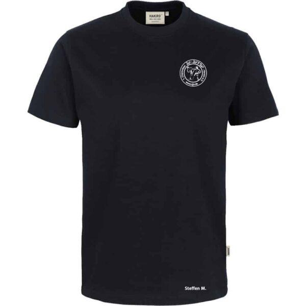 1-Chemnitzer-Ju-Jutsu-Verein-T-Shirt-292-005-Name