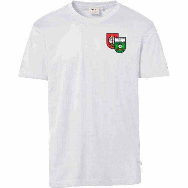 1-Schuetzengesellschaft-Eschborn-T-Shirt-292-001