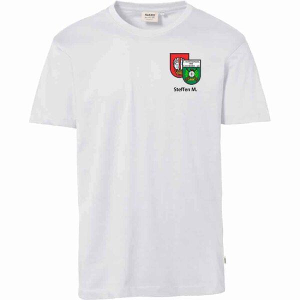 1-Schuetzengesellschaft-Eschborn-T-Shirt-292-001-Name