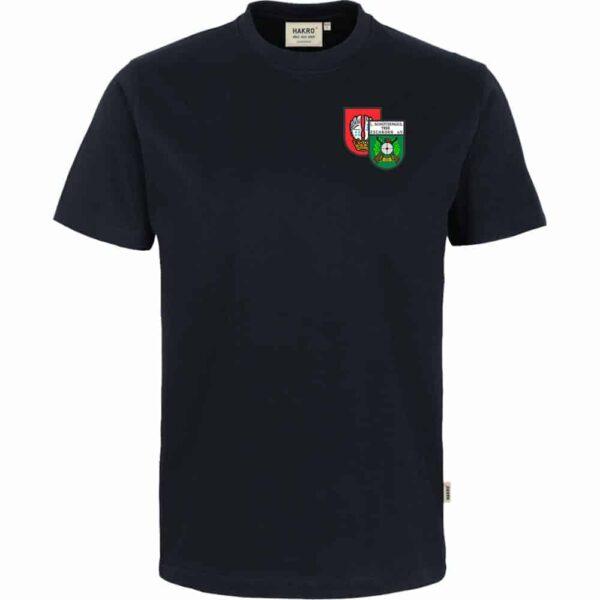 1-Schuetzengesellschaft-Eschborn-T-Shirt-292-005