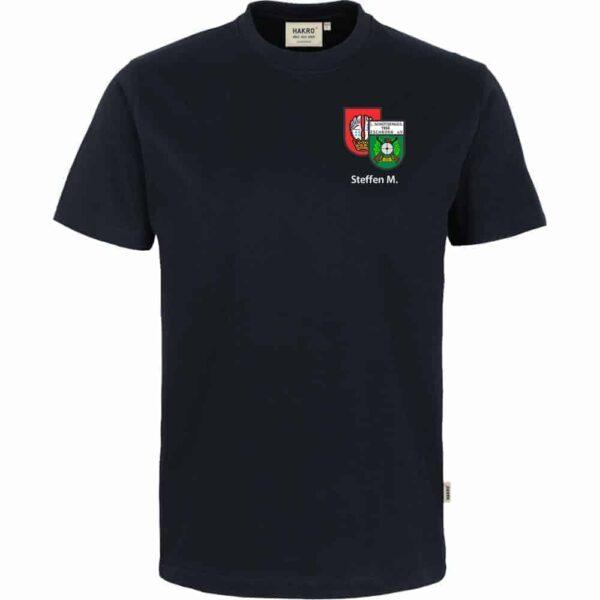 1-Schuetzengesellschaft-Eschborn-T-Shirt-292-005-Name