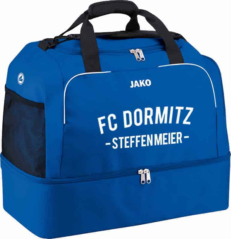 1FC-Dormitz-Sporttasche-2050_0459915ebe0254a