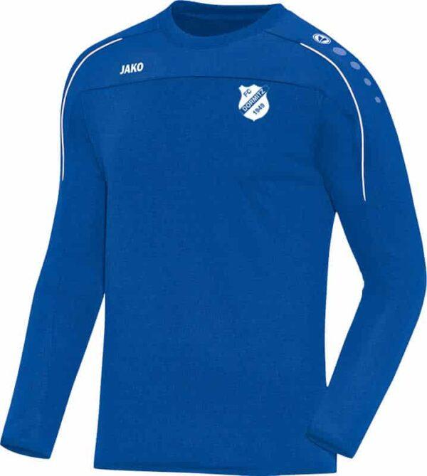 1FC-Dormitz-Sweatshirt-8850_04