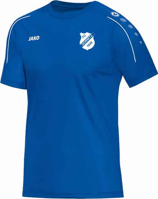 1FC-Dormitz-T-Shirt-6150_04