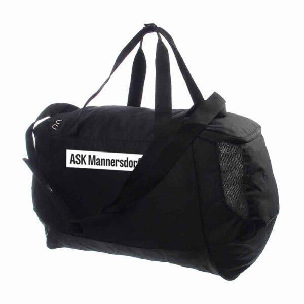 ASK-Mannersdorf-Sporttasche-BA5193-010-Rueckseite