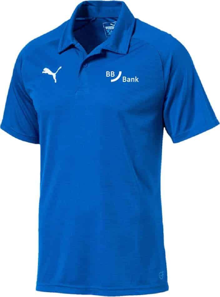 BBBank-Tischtennis-Trikot-655608-02