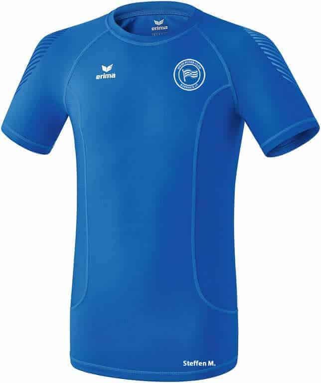 Berlin-Koepenick-Spree-Ruderclub-Elemental-T-Shirt-2250712-Name