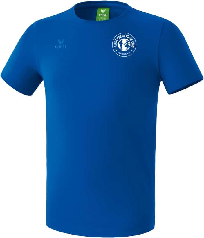 Boogie-Woogie-Club-Nuernberg-Baumwollshirt-blau-208350_V