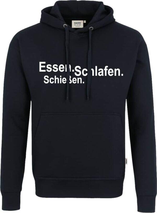 Burgsch-tzen-Stauf-Hoodie-601-005-EssenKghhKL5mvKSon