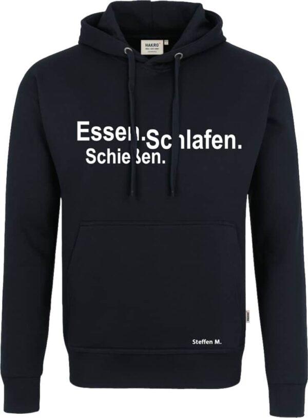 Burgsch-tzen-Stauf-Hoodie-601-005-Essen-NameFa9RQj7ygUJtm