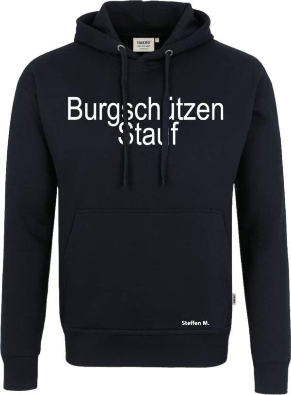 Burgsch-tzen-Stauf-Hoodie-601-005-Vereinsname-NameTZIl6bhgy90Ky