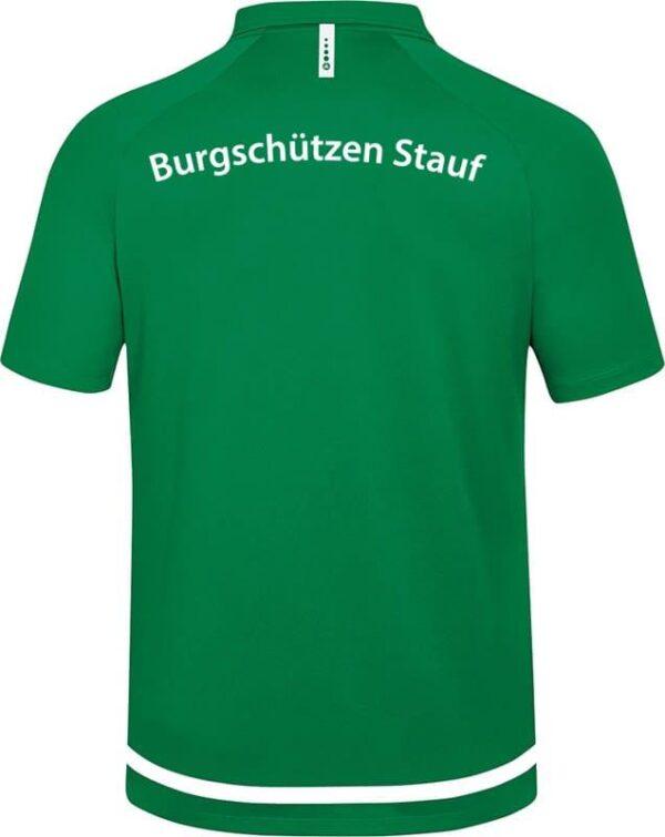 Burgsch-tzen-Stauf-Polo-6319-06-Ruecken