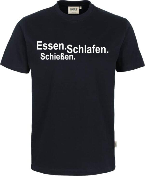 Burgsch-tzen-Stauf-T-Shirt-292-005-Essen9vxUmpZK1m7on