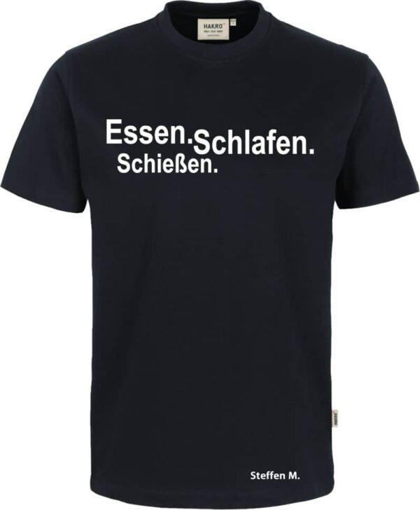 Burgsch-tzen-Stauf-T-Shirt-292-005-Essen-Namef7slxiqDCBYdl