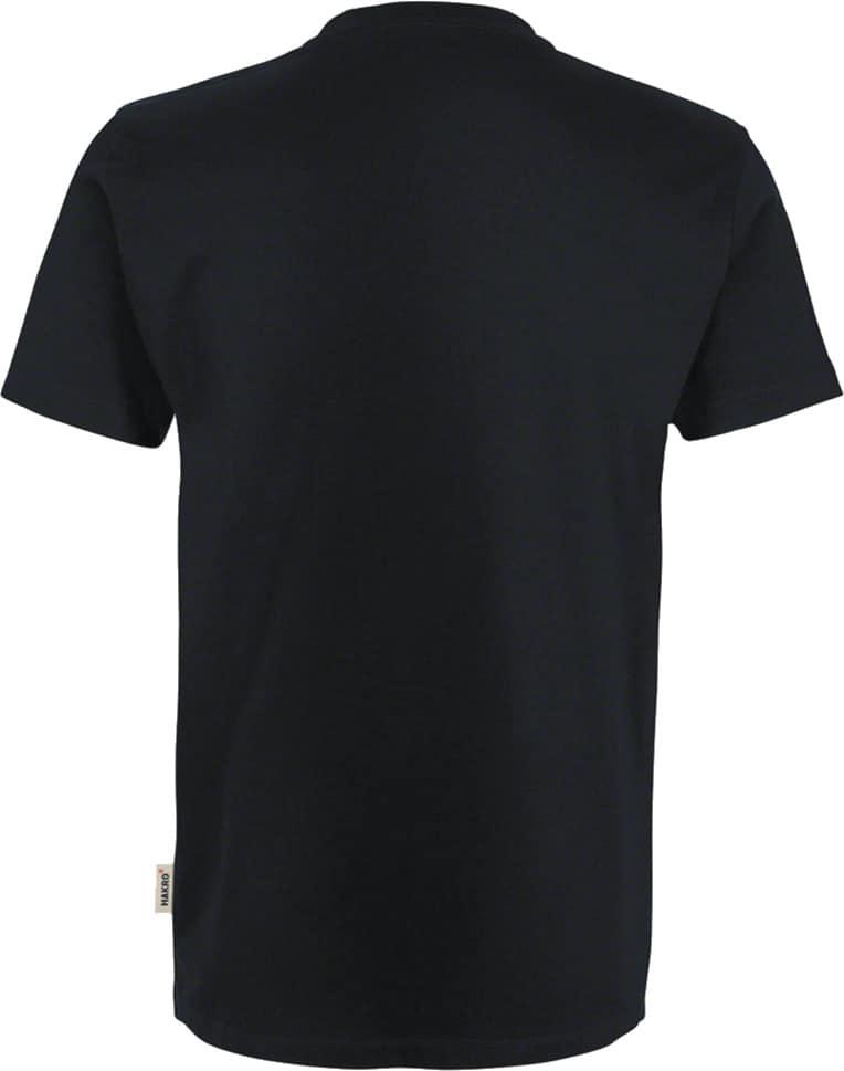 Burgsch-tzen-Stauf-T-Shirt-292-005-Ruecken