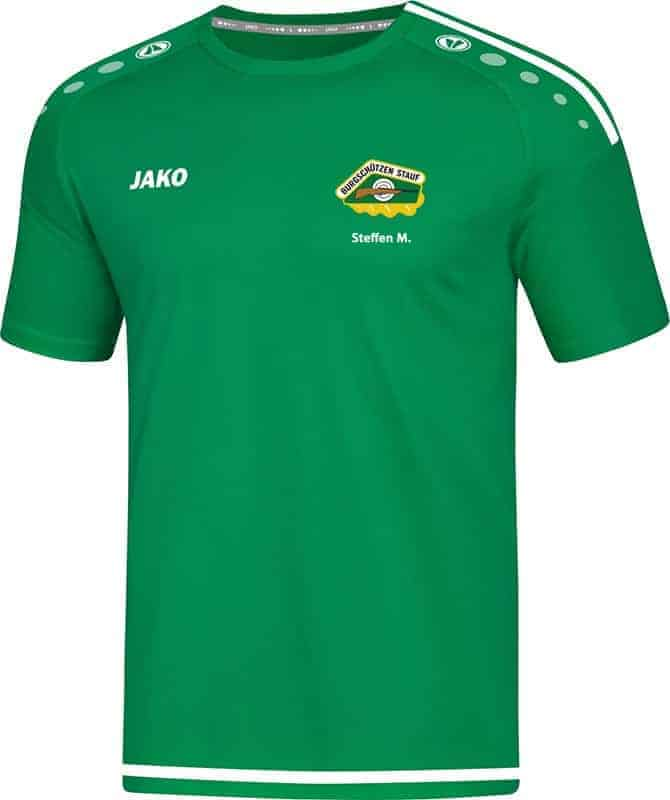 Burgsch-tzen-Stauf-T-Shirt-4219-06-Name