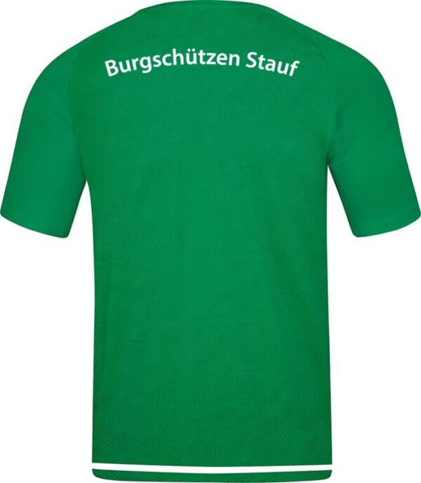 Burgsch-tzen-Stauf-T-Shirt-4219-06-Ruecken