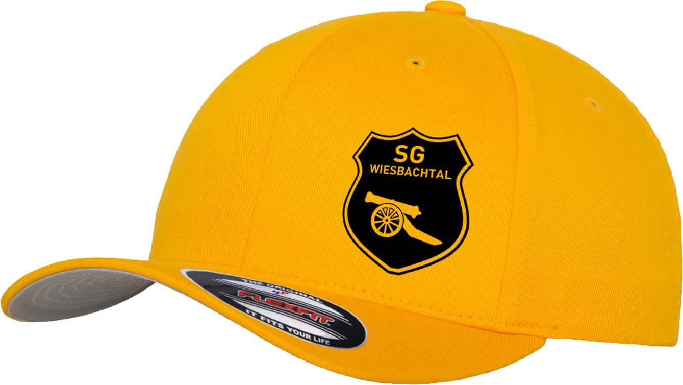 Cap-gold-rechts