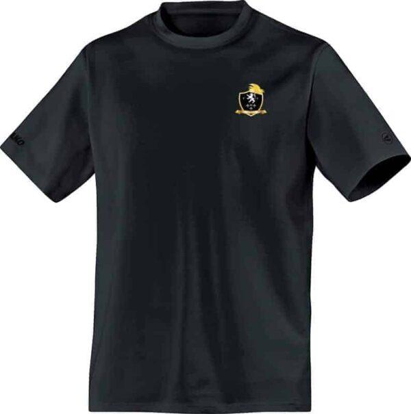 Carnevals-Freunde-Wiesbaden-T-Shirt-6135-08