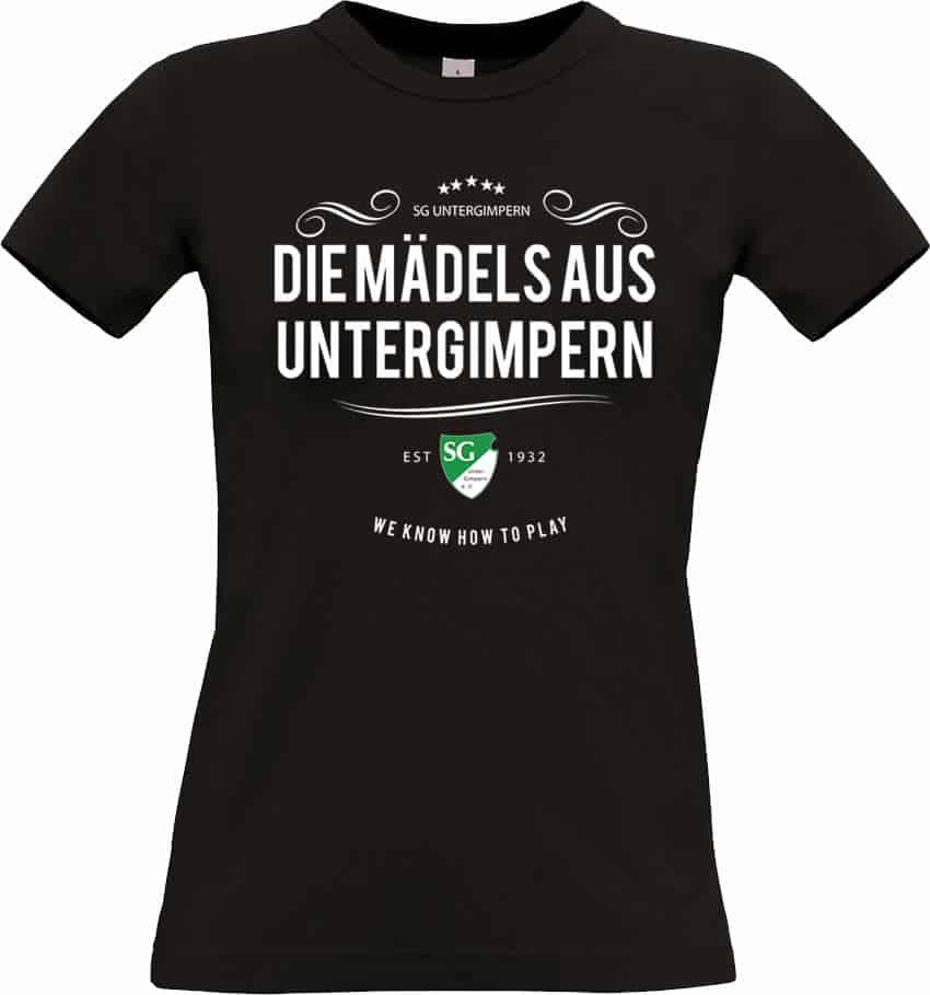 Design-3-Shirt-schwarz