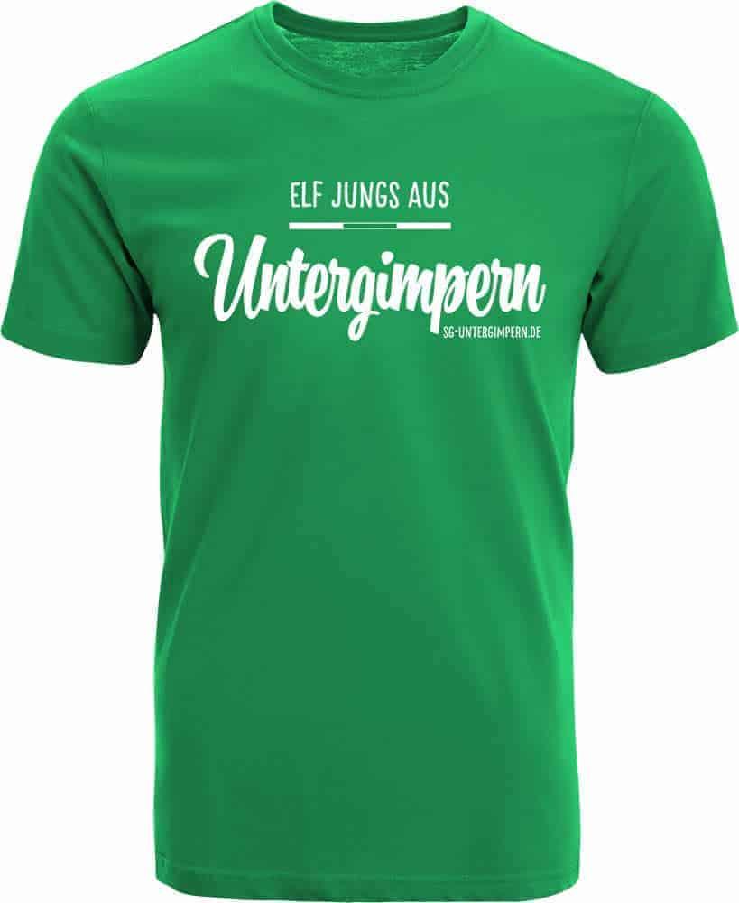 Design4-Shirt-gruen