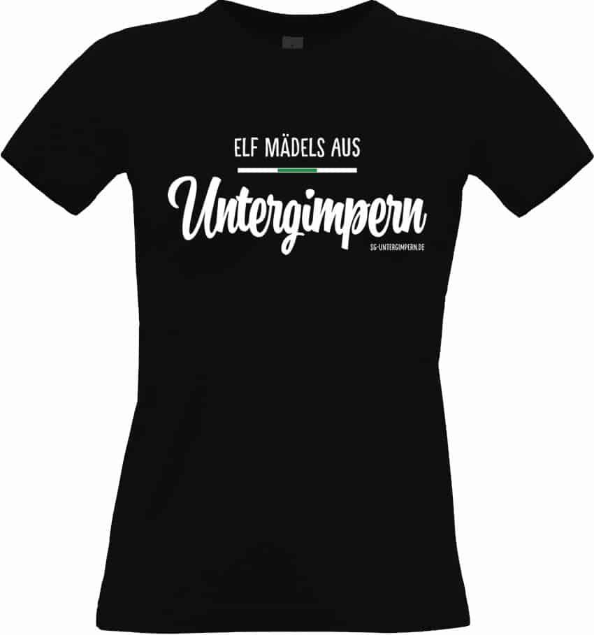 Design-4-Shirt-schwarz-Damen