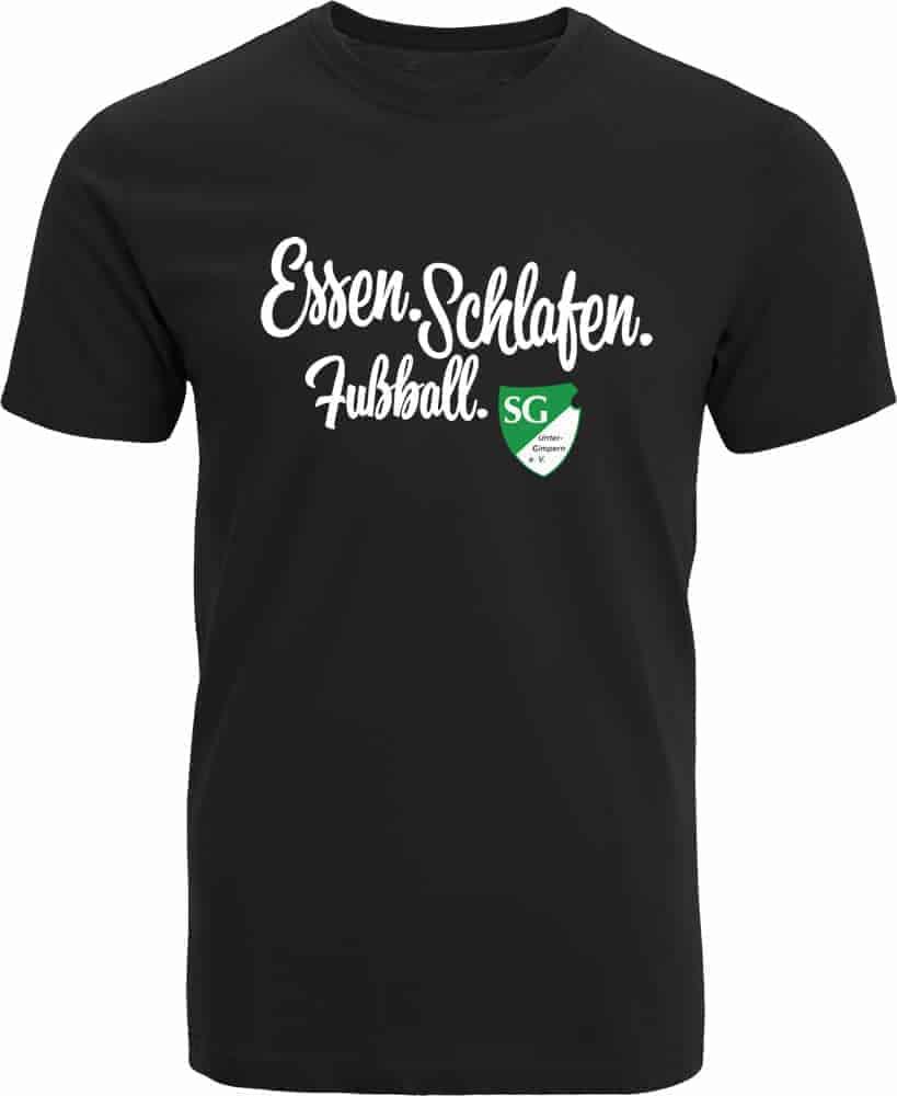 Design5-Shirt-schwarz