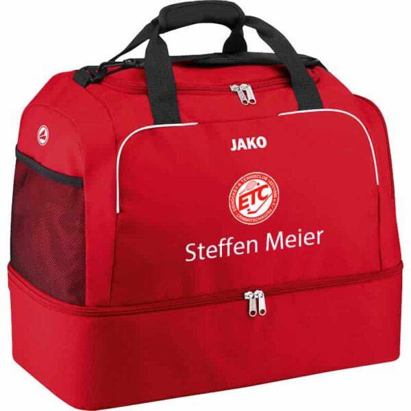 ETC-Crimmitschau-Sporttasche-mit-Bodenfach-2050_01597f4cffeaadb