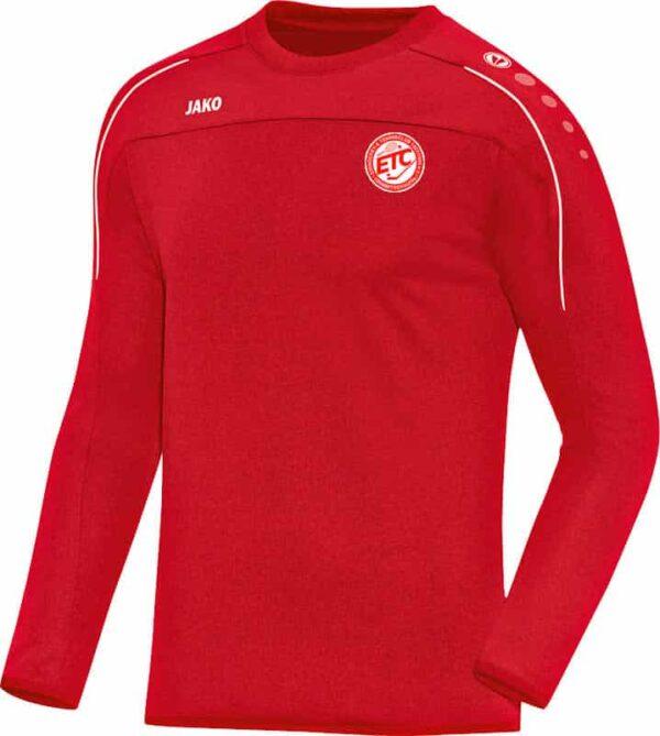 ETC-Crimmitschau-Sweatshirt-Front-8850_01597f4c4ec3e2c