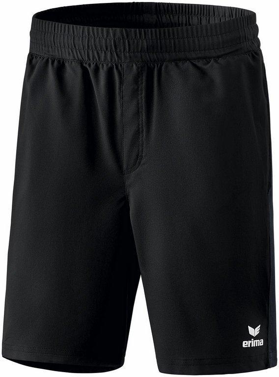 Erima-1161801-Premium-one-2-0-shorts-schwarz