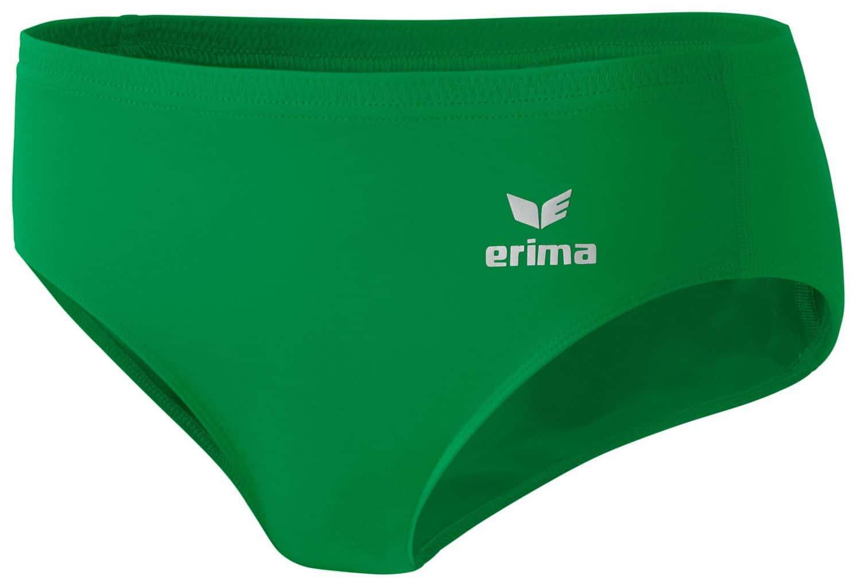 Erima-Brief-829508_Vorne-JPGmoHIfq2fhafEE
