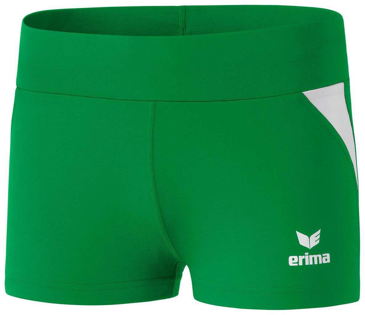 Erima-Hotpants-829510_JPG