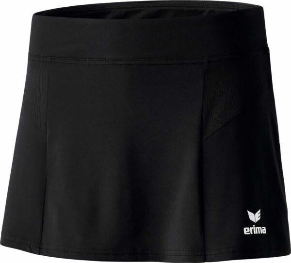 Erima-Tennisrock-809402-schwarz