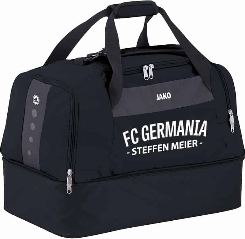 FC-Germania-Meckesheim-Moenchzell-Sporttasche-2016-08