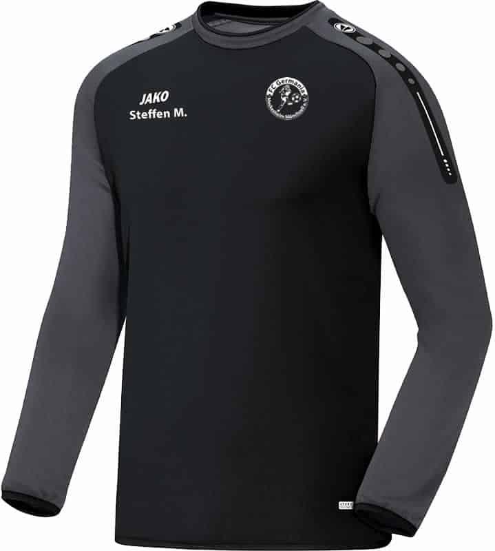 FC-Germania-Meckesheim-Moenchzell-Sweatshirt-8817-21-Name