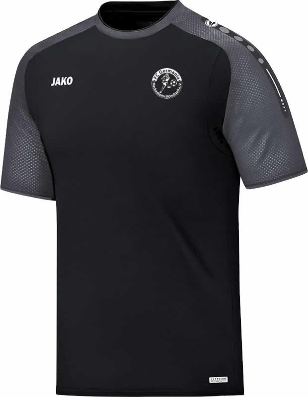 FC-Germania-Meckesheim-Moenchzell-T-Shirt-6117-21