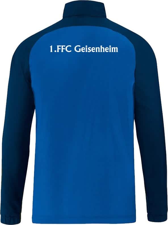 FFC-Geisenheim-Allwetterjacke-7418-49-Rueckseite