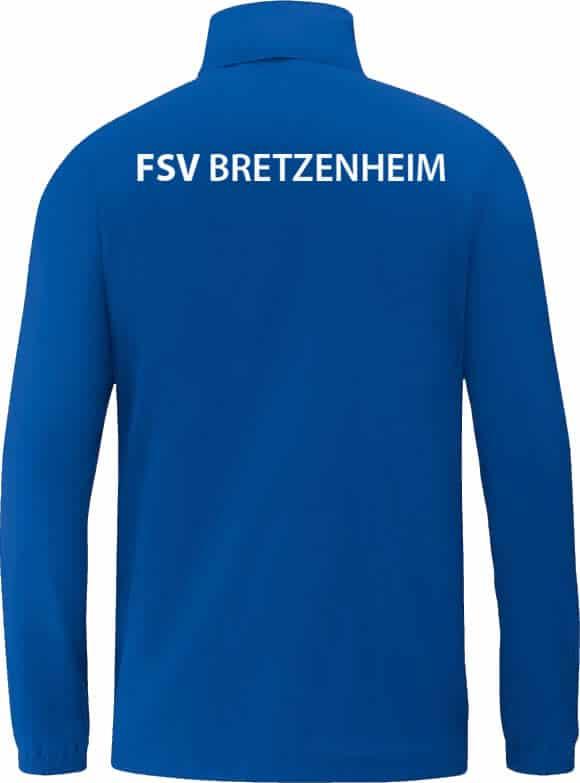 FSV-Bretzenheim-Allwetterjacke-7401-04-Ruecken