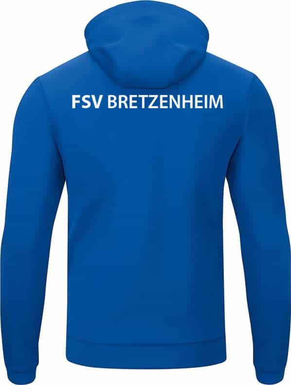 FSV-Bretzenheim-Kapuzenjacke-6816-04-Ruecken