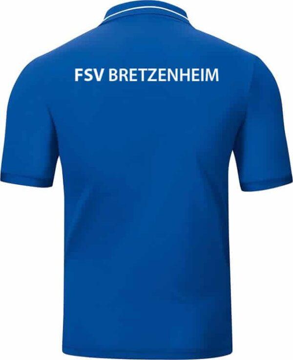 FSV-Bretzenheim-Poloshirt-6316-04-Ruecken