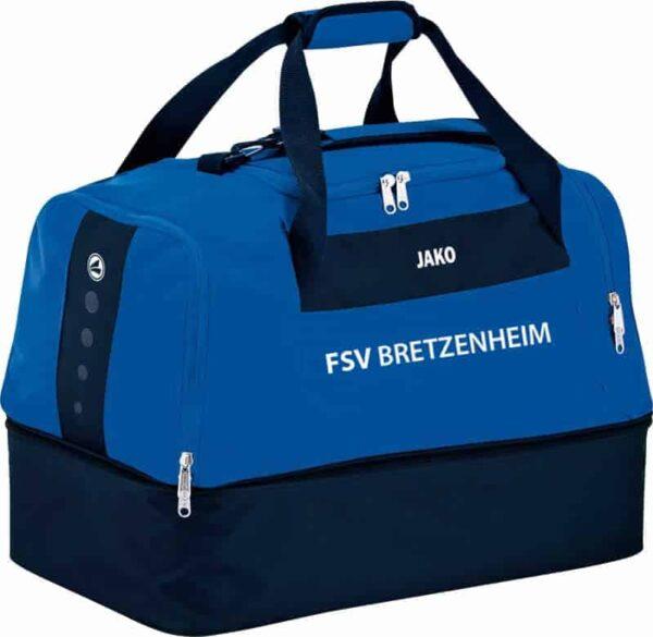FSV-Bretzenheim-Sporttasche-2016-04