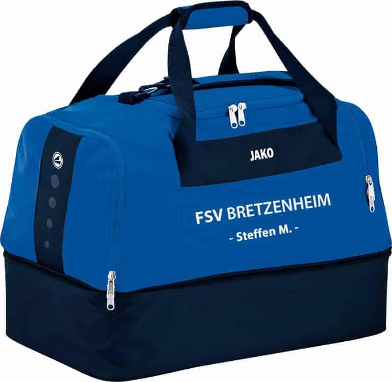 FSV-Bretzenheim-Sporttasche-2016-04-Name