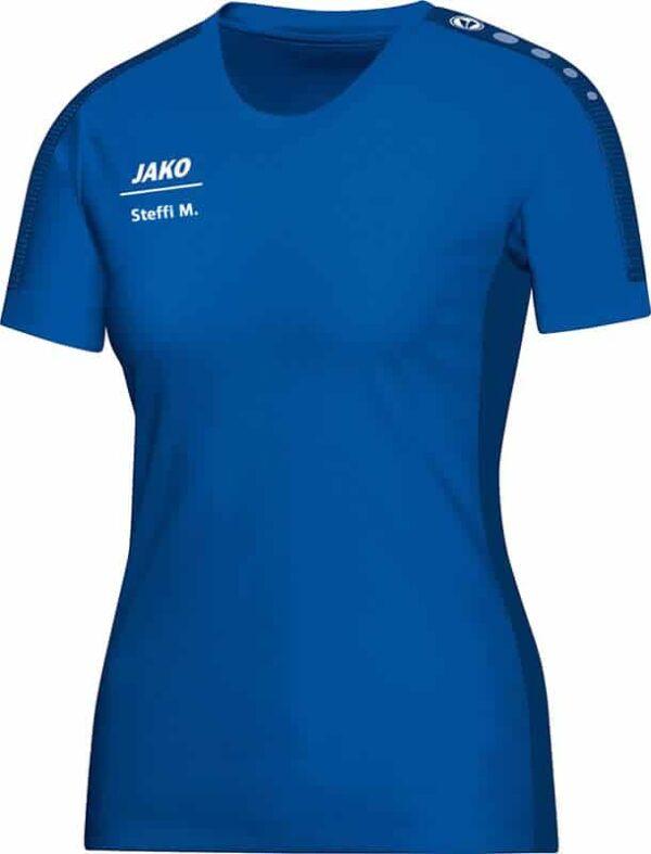 FSV-Bretzenheim-T-Shirt-6116-04-Damen-Name