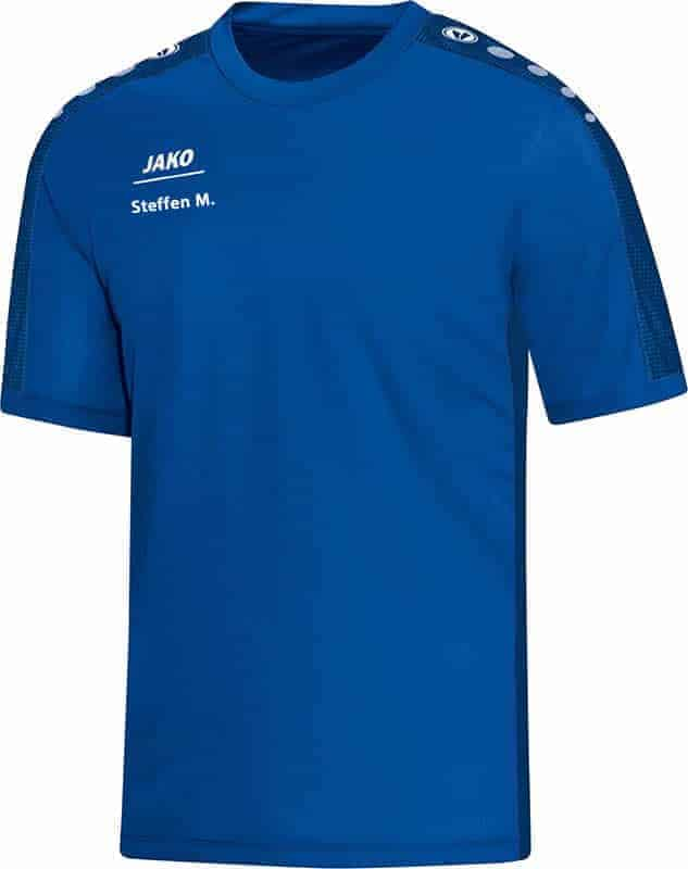 FSV-Bretzenheim-T-Shirt-6116-04-Name