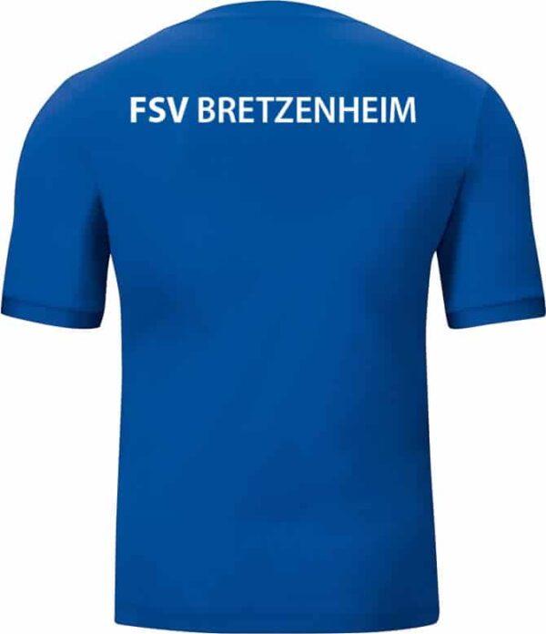 FSV-Bretzenheim-T-Shirt-6116-04-Ruecken
