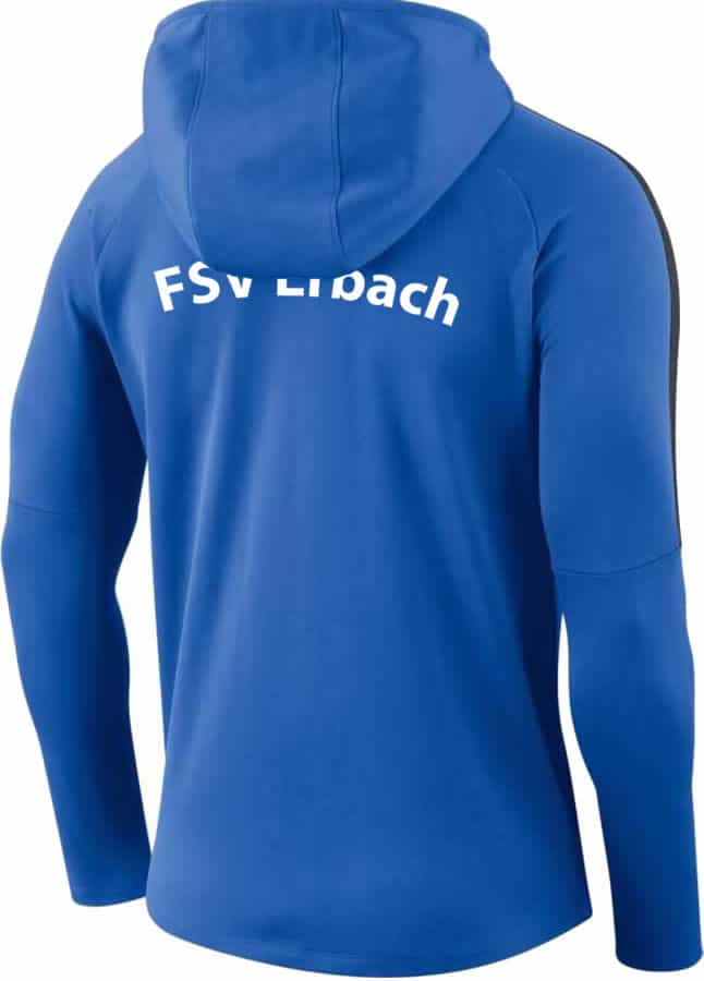 FSV-Erbach-Hoodie-AH9608-463-Ruecken