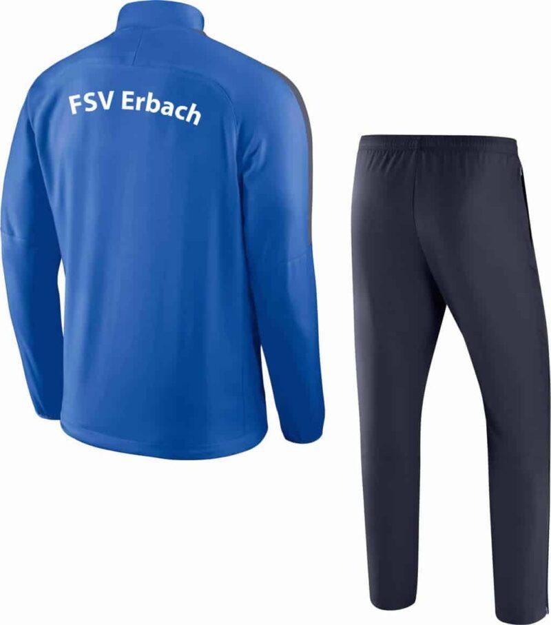 FSV-Erbach-Praesentationsanzug-893709-463-Ruecken